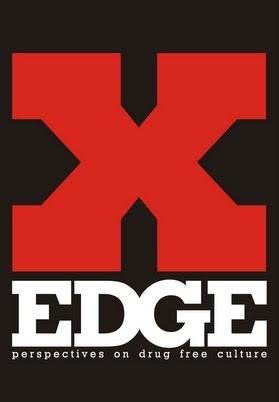 Edge documentary