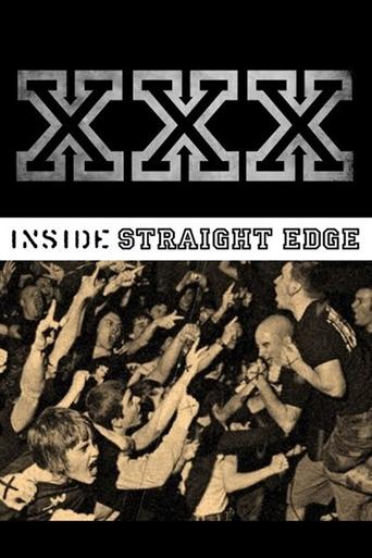 Inside Straight Edge