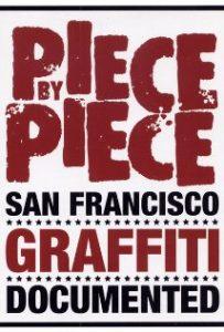 Piece by Piece Documentary Poster