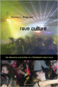 Ravers – Subcultures and Sociology
