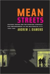 a-picture-of-the-book-mean-streets-chicago-youths-and-the-everyday-struggle-for-empowerment-in-the-multiracial-city