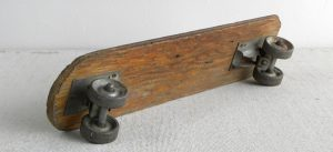 metal-skateboard-wheels