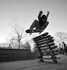 skate-ollie