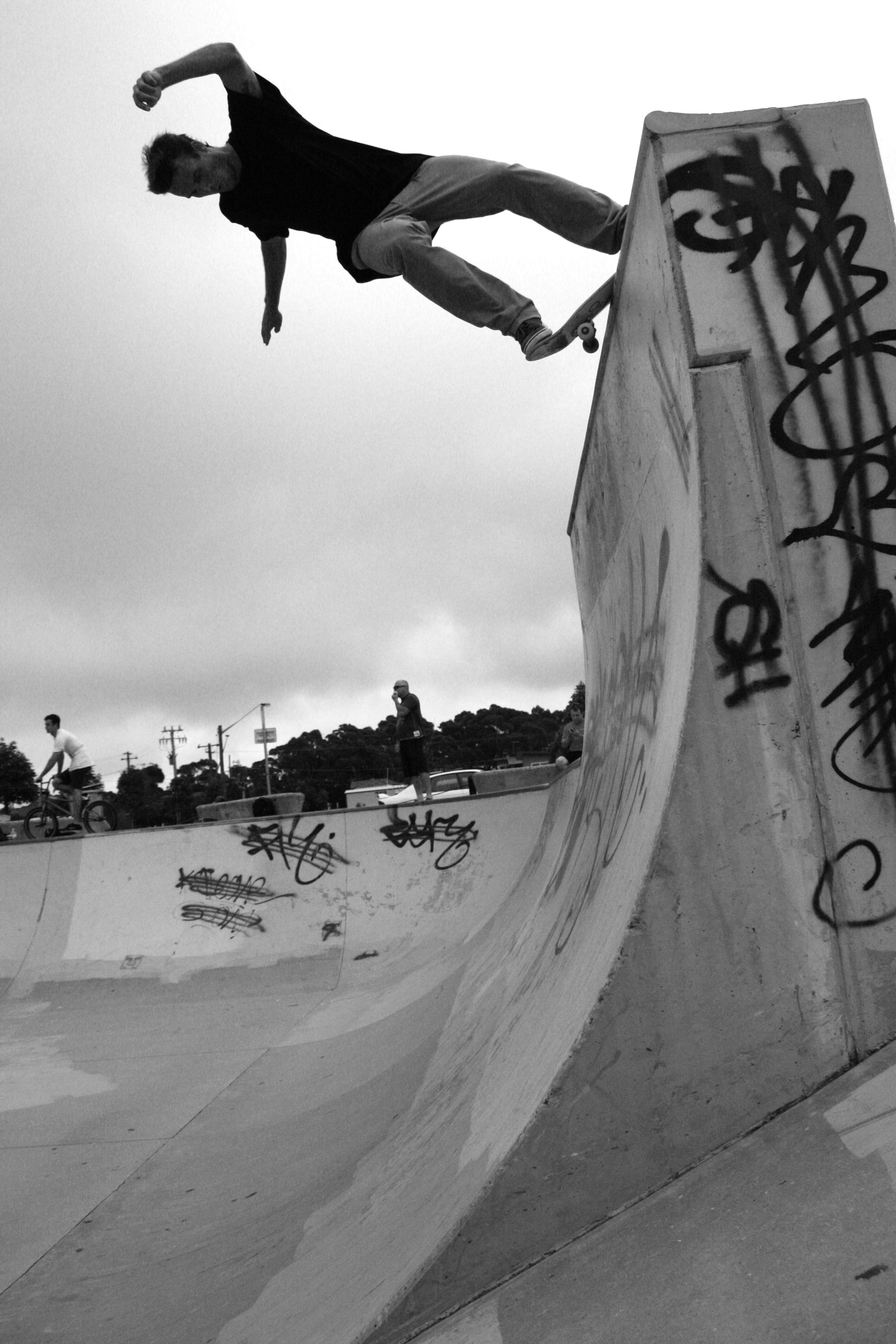 bd5ca2bf0e skaterflipoffcrop skate-ollie skate-ramp ...