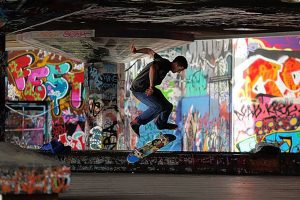 skate_graffiti1