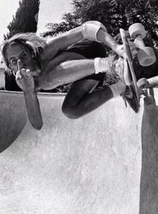 skaterflipoffcrop