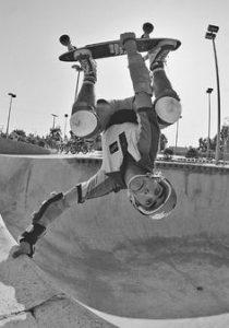 skating-6