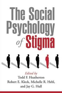 An image of the book cover