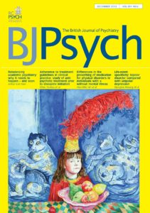 Journal of Psychology